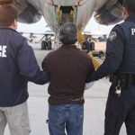 Struggling With the Aftermath of Deportation