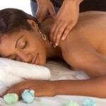 Massage Therapy Offers Path to Self Healing