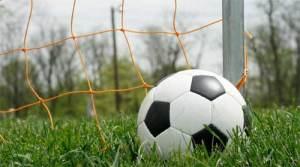 soccer_500x279