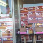 Soda Tax Lost, But Richmond Still Won (Sort of)