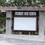 Piedmont High Students Talk About Slut Fantasy League