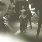 Prostitution, a Growing Threat to the Richmond Community