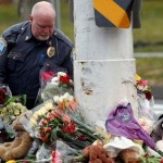 Thoughts on Gun Violence, in the Wake of Newtown