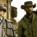 'Django Unchained': The Good, the Bad and the Ugly