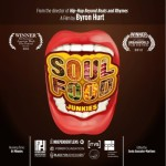 Q&A: Byron Hurt and the Dish on 'Soul Food Junkies'