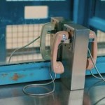 FCC Says Cost of Prison Phone Calls Too High