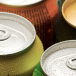 Field Poll: Ethnic Voters Support Soda Tax, Obesity Prevention