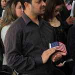 04 Naturalization 2nd Man