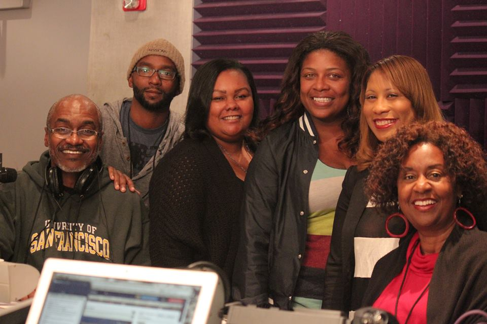 Street Soldiers Radio: Bay Area Parents Share Perspectives on Schools