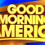 No Longer Illegal — Good Morning America Drops 'i-Word'