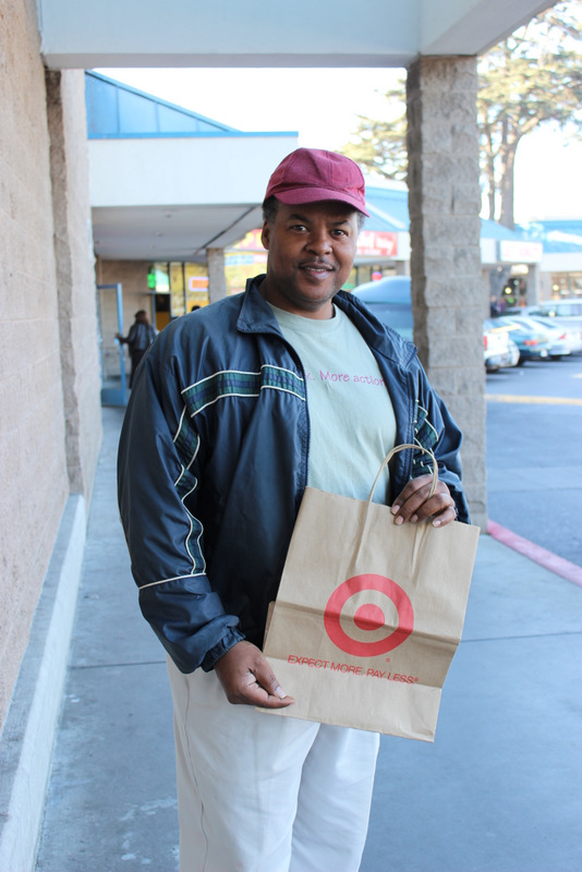 Richmond Residents React to New Fees for Paper Bags