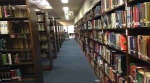 lcff_library