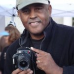Q&A: George Livingston, Jr. on Black History and the Power of Images