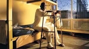 p_kleyman_prisoners_500x279