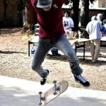 Exploring the Science of Skateboarding