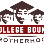 Q&A: College Bound Brothers