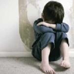 Study: Trauma Follows Children Into Adulthood, Threat to Public Health in CA