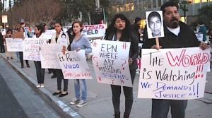 ayotzinapa_500x279