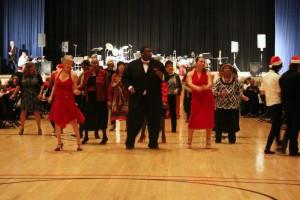 dancing_to_cupid_shuffle