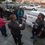 A Model for Police Reform