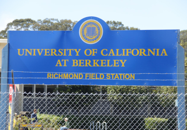 Who Will Benefit From Berkeley Campus at Richmond Bay?