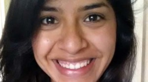 DACA recipient Ana Alcantara, 22, was misinformed by her tax preparer and ended up paying an unnecessary penalty.