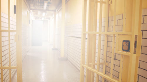 Three Year Window For Nonviolent Felons To Change Records – and Lives