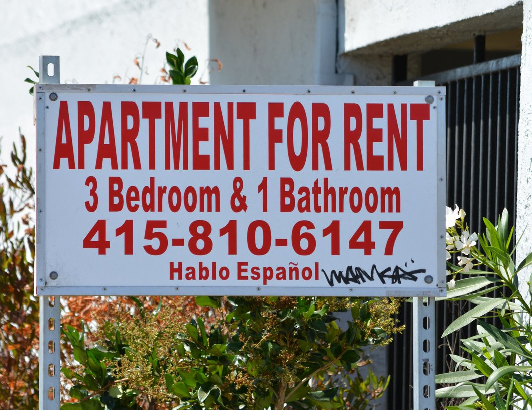Richmond Is First California City in Decades to Pass Rent Control