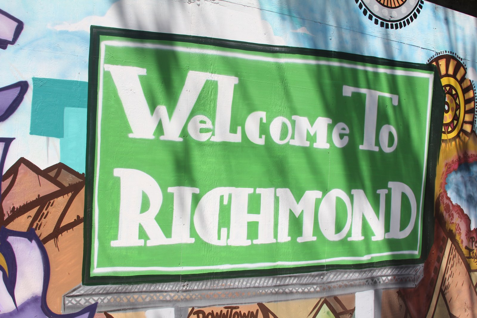 Will My Family Benefit from the New Richmond?