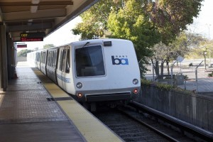 Bart-600x400