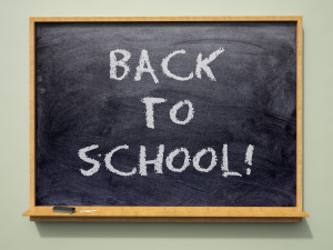 o-BACK-TO-SCHOOL-facebook