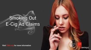 v_sundaram_ecigarettes_toxic_500x279