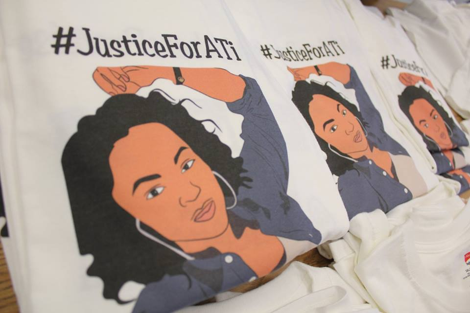 Mothers Call for Justice in Unsolved Murder Cases