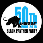 New Exhibit Highlights Richmond's Connection to Black Panthers
