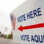 El Creciente Poder del Voto Latino