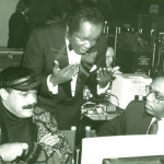 Making the Needle Move: The Birth of the UNCF Telethon