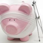 Una Cuenta de Ahorro Puede ser un Salvavidas