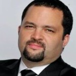 Ben Jealous: Sanders Is Qualified to Tackle 'Racism, Militarism and Greed'