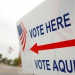 Latino Voting Power on the Rise
