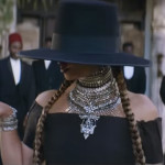 Let's Get in 'Formation' — Beyoncé's Message Is Not Anti-Police