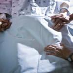 Study Exposes Health Struggles for 'Hidden Poor' California Elders