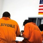 Educators Routinely Ignore a Captive Audience – Schools in Juvenile Hall Get an 'F'
