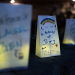 Relay for Life Honors Lives Touched by Cancer