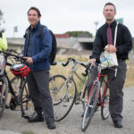 Richmond Goes All Out for Bike to Work Day