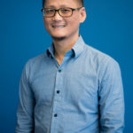 Q&A: James Lee on Rethinking Richmond's Business Community