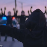 Is Being Anti-Police Really That Bad?