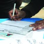 Estado por Estado, Comunidades Resisten las Restricciones Electorales