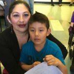 CA Sen. Lara Urges Undocumented Parents to Sign Kids Up For Health Care