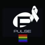 Tiroteo en Orlando: La Comunidad LGBT Sigue con Temor
