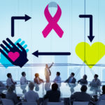 IMPORTANT ROLE OF CORPORATE SUPPORT FOR NONPROFITS
